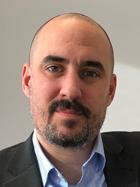 Oliver Kadler